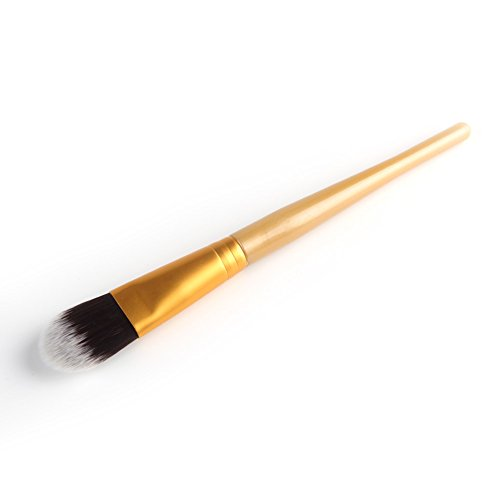 ropalia-pinceau-fond-de-teint-applicateur-pinceau-brosse-poudre-liquide-brush-maquillage