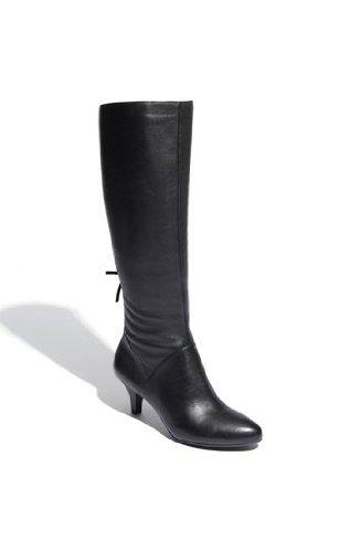naturalizer-botas-para-mujer-color-negro-talla-425