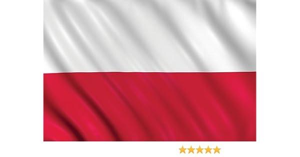Amscan International PPP 5 x 3 ft Germany Flag