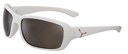 cebe-haka-l-lunettes-de-soleil-mixte-adulte-noir