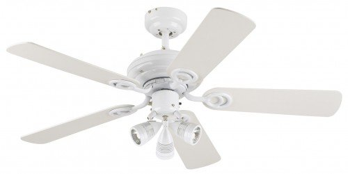 apollo-metro-plus-ceiling-fan-white