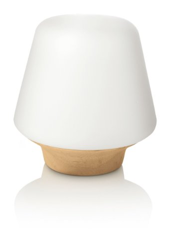philips-lampe-a-poser-wellness-en-bois-verre