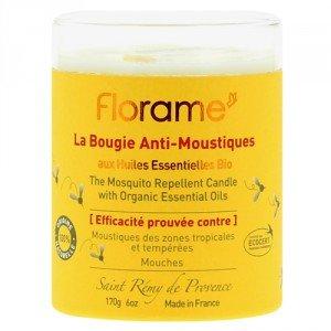 florame-bougie-anti-moustiques-100-naturelle-