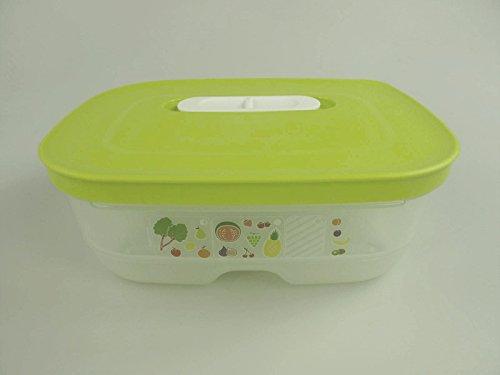 Mini Kühlschrank Mit Gefrierfach 48 L A Gefrierschrank Kühlbox Kühler Hotel : Kühlschrank flach test produkt vergleich video ratgeber