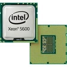 Intel Core Duo T2300E SL9DM 1.66GHz/2MB/667MHz FSB Socket/Sockel M 478-Pin CPU 1,66 Ghz Intel Core Duo
