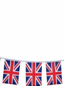 METER [Spielzeug] (Best Of British Fancy Dress Kostüme)