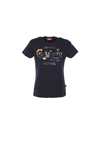 t-shirt-uomo-carlsberg-m-blu-cbu2607-1-7-primavera-estate-2017
