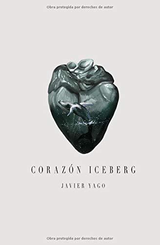 Corazón iceberg