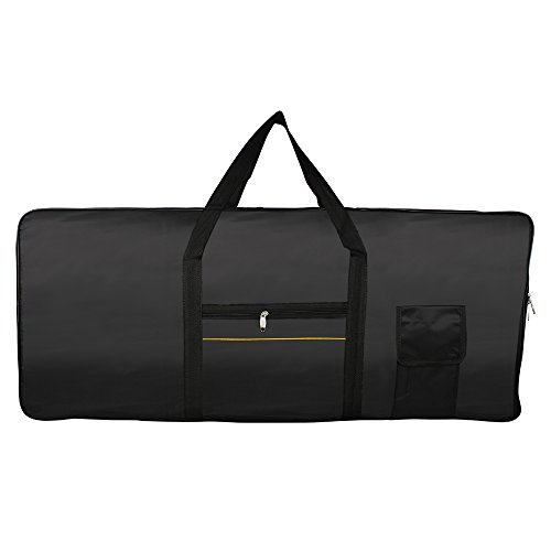 andoerr-electric-piano-keyboard-carry-bag-portable-61-key-keyboard-electric-piano-padded-case-gig-ba