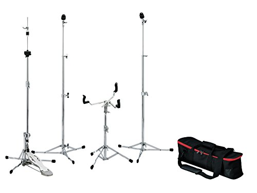 Tama HC4FB Hardware Set - The Classical Stand Series