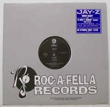 hovi-baby-you-dont-know-vinilo