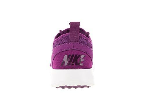 Nike  Wmns Juvenate, Chaussures de sport femme ( - ,)