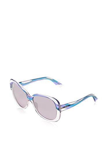 emilio-pucci-occhiali-da-sole-lilac-unica