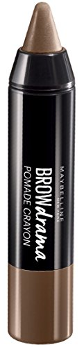 gemey-maybelline-brow-drama-pommade-liner-marron-medium