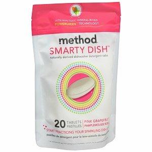 method-detergent-non-toxique-smarty-dish-pour-laver-la-vaisselle-sans-phosphate-odeur-de-pamplemouss
