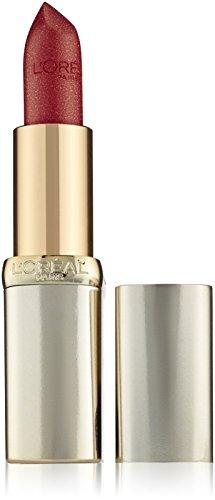 L'Oréal Paris Barra Labios Color Riche Creme 345