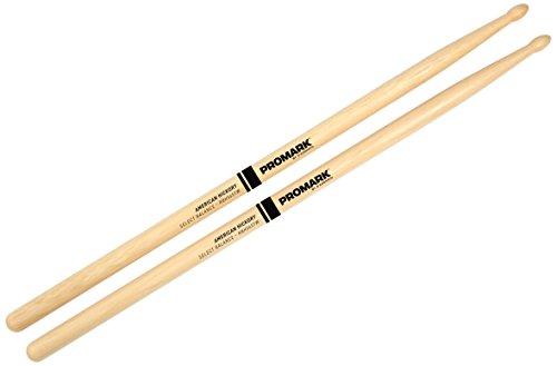pro-mark-rbh565tw-565-inch-5a-rebound-balance-wood-tip-drum-stick