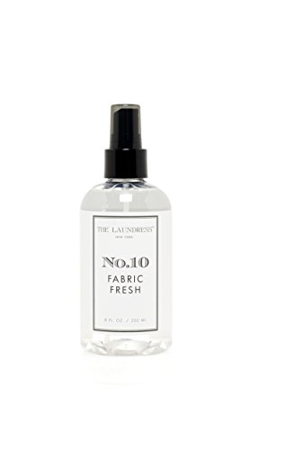 The Laundress No.10 Fabric Fresh