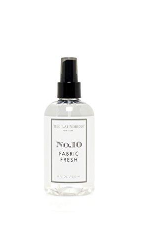 the-laundress-no10-fabric-fresh