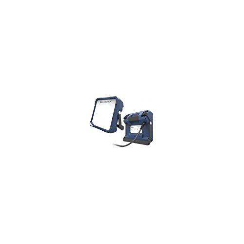 Scangrip 03.5453 VEGA 4000 LED-Baustrahler