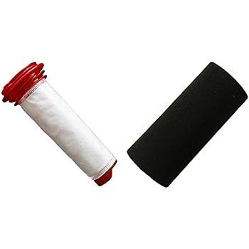 Bosch bhzprokit geeign Kit accessoires pour sans fil aspirateur BOSCH athlète