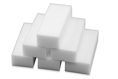 putzteufel-almohadillas-de-limpieza-borrador-magico-esponjas-miracle-blanco-bateria-de-cocina-de-6-p