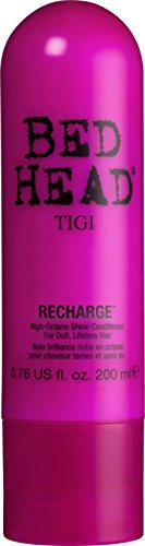 TIGI BED HEAD RECHARGE conditioner 250 ml