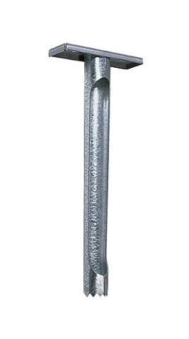 LaMotte 1055 Model EP Soil Sampling Tube by