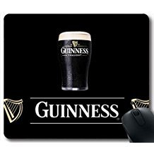 guinness-extra-stout-u82l6r-gaming-mouse-pad-custom-mousepad