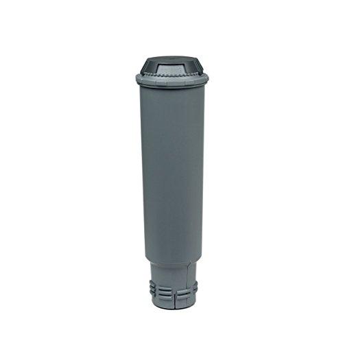 Krups F088 ORIGINAL Wasserfilter Filter Chlorfilter Kalkfilter Claris Aqua mit Schraubanschluss z.T....