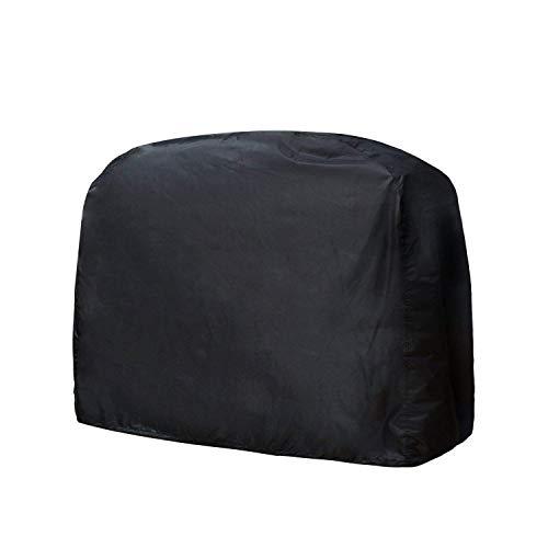 Werkzeug Organisatoren UnermüDlich Wasserdicht Elektriker Oxford Taschen Lagerung Tasche Hardware Taille Werkzeug Tasche Für Elektrische Bohrer Tasche Cordless Halter Werkzeug