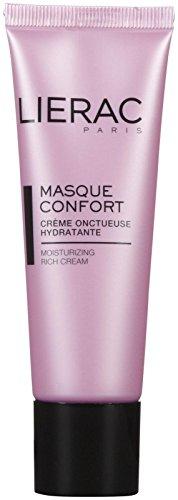 LIERAC Gesichtsmaske Confort 50 ml