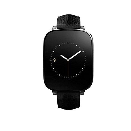 calistous-zeblaze-crystal-smart-watch-touch-screen-bluetooth-armbanduhr-fur-ios-android