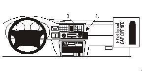 brodit-proclip-kit-para-dispositivos-electronicos-compatible-con-opel-frontera-98-03