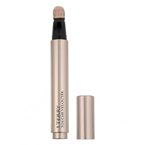 By Terry Touche Veloutee Highlighting Concealer Brush - # 04 Sienna 6.5ml by By Terry