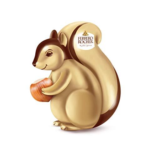 Ferrero Rocher Squirrel, 90 g
