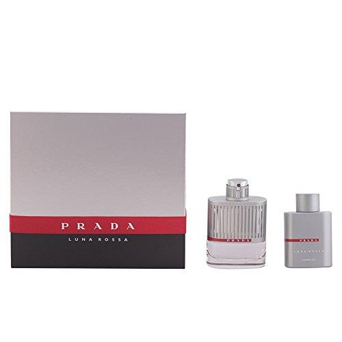 prada-luna-rossa-geschenkset-fur-ihn-edt-spray-100ml-duschgel-100ml