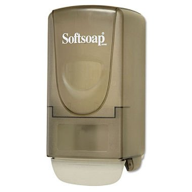 softsoap-liquid-soap-dispenser-smoke-sold-as-1-each-cpm01946