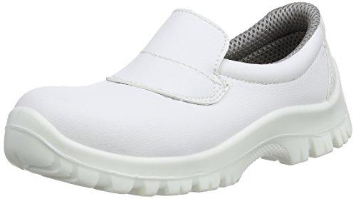 Blackrock Src04, Chaussures de sécurité Adulte Mixte