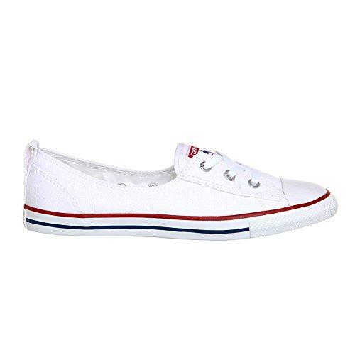 converse-chuck-taylor-ballet-lace-slip-sneaker-white-grosse425