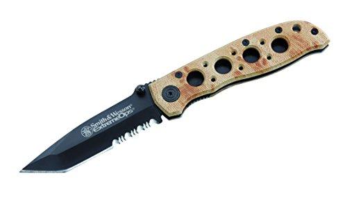 Smith & Wesson, Coltello pieghevole