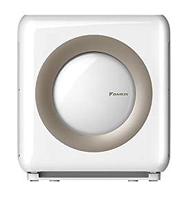 Daikin MC76 Room Air Purifier (White)