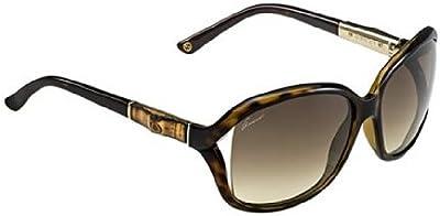 Gucci Gafas de Sol 3671/S CC (61 mm) Havana