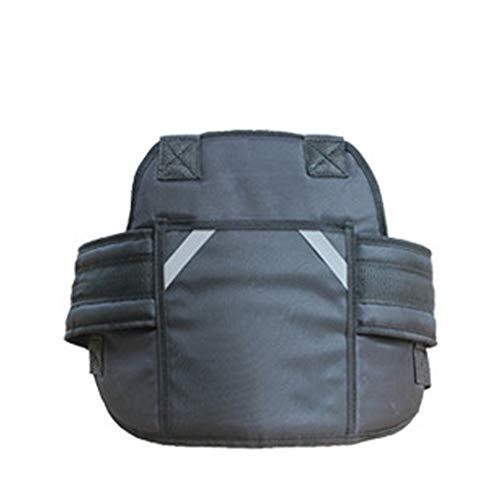 Cinturón de seguridad para bebés y niños Portador ajustable Con hebilla Scooter...