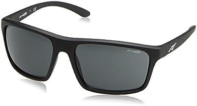 Arnette 4229 - Gafas de sol, Hombre