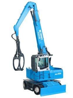 pelle-de-manutention-terex-fuchs-mhl454-sur-pneus