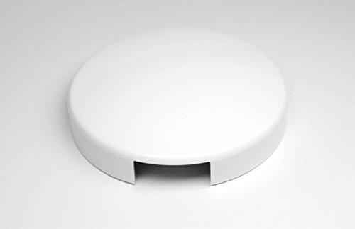 Bosch 00152051 Mixerantrieb Schutzdeckel Abdeckung Fur Mixerantrieb