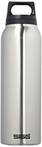 Sigg 8516.20 Hot&Cold Brushed 1.0 L