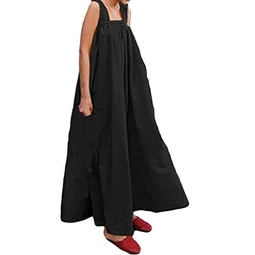 Umstandskleid Kleider für Schwangere Spitzenkleid Fotografie Stützen Kurzarm Fliegen Ärmel...