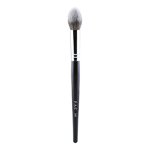 PAC Fluffy Tapered Brush - 245